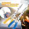 Fishing Plier Stainless Steel Carp Fishing Accessories Fishing Line Cutter
