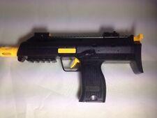 Mp7 Water Gun Machine Gun