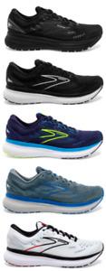 New Men's Brooks Glycerin GTS 19 Running Shoe Sizes (8 -13)