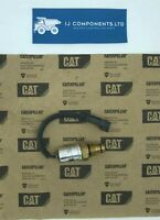 CATERPILLAR SWITCH AS PART No. 170-9419 (New)