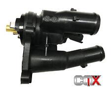 Thermostat Boîtier Ford Focus C-Max Focus II 1.6ti 1473090