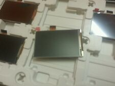 Lot of 5 LCD Screen Display for LG KU990 KE990 KC910 LCD screen NEW