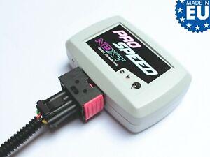 Chip Tuning for BMW 114d 116d 118d 120d 125d F20 F21 1.5d 1.6d 2.0d | Power + 25