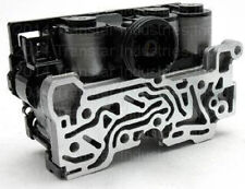 5R55W 5R55S 2004-On New Updated Solenoid Block 5R5W 5R5S Solenoid Pack For Ford