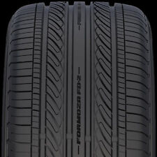 NEW 235-55-17   FEDERAL TYRES 235-55-17 235/55R17 2355517 FD2