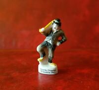 Statuina ( Fava) - Charlie Chaplin (5057)