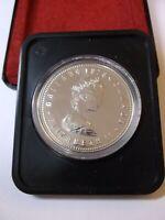 1978 Canadian Dollar Proof