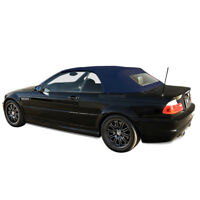 BMW E Series Convertible Factory Removable Hardtop Dark Blue - Bmw 3 series hardtop convertible used