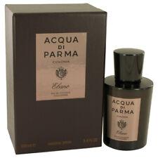 Acqua Di Parma Colonia Ebano Eau De Cologne Concentree Spray 3.4 oz for Men