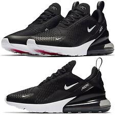 Nike Air Max 270 Sneaker Schwarz Weiß | Turnschuhe, Sportschuhe, Laufschuhe