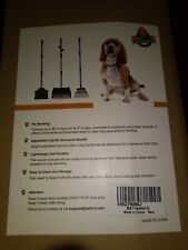 New listing Balhvit Poop Scooper Nib Set Pet Pooper Scooper Dogs