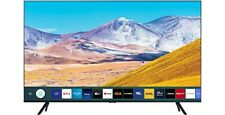 "SMART TV LED Samsung UE55TU8005K 55"" 4K UHD (2160p) NEUF"