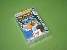 Wildwater (Wild Water) Sinclair ZX Spectrum 48K Game - Bug Byte (SCC) *NEW*