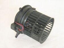 Ford Fiesta mk6 02-08 heater blower motor VP2S6H-18456-BD