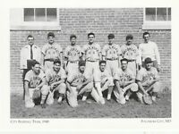 "*Maryland Postcard-""City Baseball Team, 1948"" ...*Pocomoke City- (XT-73)"