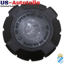 Kühlerdeckel Jeep Comanche MJ 1986/1992 (2.1 L, 4.0 L)