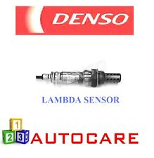 Denso-Lexus RX300 3.0 1 mzfe Precat Colector denso Lambda Sensor delantero