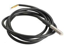 Dallas DS18B20 Waterproof Temperature Sensor 1 m Cable