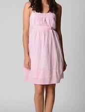 Zara Women's Knee Length Dresses