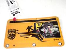 Transformers Pencil Pouch Mead - BRAND NEW vintage
