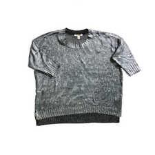 Esprit Damen-Pullover & -Strickware aus Acryl Normalgröße