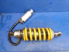 DUCATI ST2 1998 SHOCK ABSORBER SHOCKER MAY FIT ST3 ST4