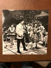 "Elvis Presley original photo""Blue Hawaii"""