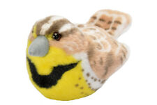 Western Meadowlark 18229 ~ New For 2016 ~ Authentic Sound ~ Audubon Birds