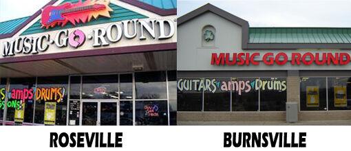 musicgoroundburnsville