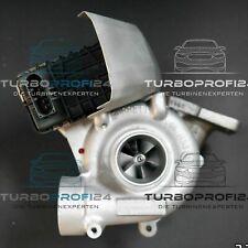 Turbolader 724495 Mercedes G 400 CDI ML 400CDI S 400 CDI OM628 6280900180 Rechts