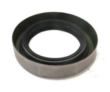 """GREASE SEAL Double Lip 1.719"""" x 2.565"""" for 3500 lb Axle replaces National 473336"""
