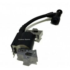Genuine Sanli Lawnmower Ignition Coil Magneto Fits Loads Of Models Check Listing