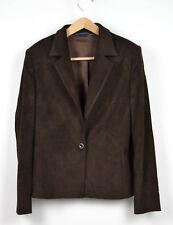 Giacca PENNYBLACK, taglia 46, marrone