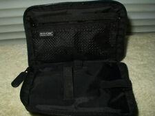 accu-chek  aviva plus oem soft case / pouch only