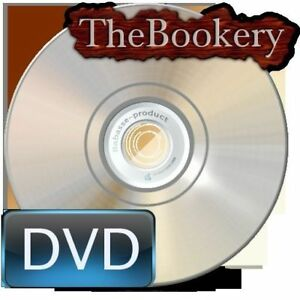 Reincarnation And Past Life Regression DVD