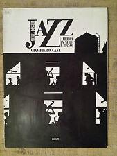Musica Dossier Jazz America in bianco e nero