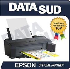 E228743 Multif. Inkjet Epson Et-14000