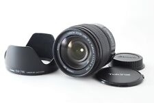 Canon EF-S 15-85mm F/3.5-5.6 IS USM Lens w/Hood From Japan Exc+++++ Tested #7436