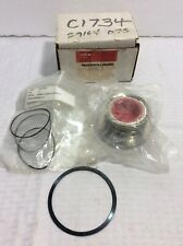 New Ingersoll Rand Seal 7X11328-E Seal Kit
