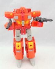 Transformers Titans Return Voyager Class Sentinel Prime Complete