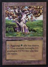 Top & culto pendelhaven-Legends-Italian (near-Mint -) creature +1/+2