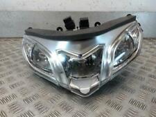 Aprilia RSV4 R RR (15-18) Headlamp