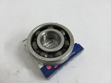 OEM SYM Shark 150 - Radial Ball Bearing PN 91002-M92-300