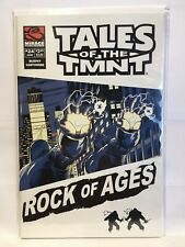 Tales of the TMNT (Vol 2) #24 VF/NM 1st Print Mirage Comics