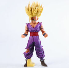 Dragon Ball Z Super Saiyan Son of Gohan 25cm Action Figure Anime Manga Star Toy