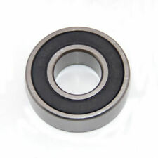 4X  Rotary 12727 Anti Scalp Deck Wheel W// Bearing Exmark 103-3168 1169981