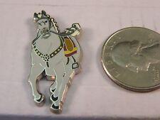 WALT DISNEY TANGLED MAXIMUS HORSE PIN