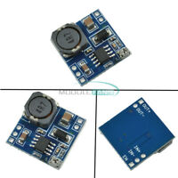 1/2/5/10PCS DC-DC Mini Buck Step Down Power Supply Converter For aeromodelling
