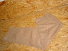 Tolle Stretchjeans/Jeans v.ZERRES Gr.44/L30 braun TOP!!!