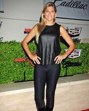 Gabrielle Reece 8 x 10 / 8x10 GLOSSY Photo Picture